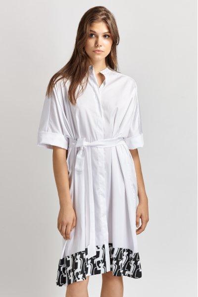 Erato dress