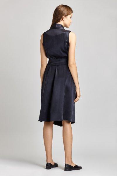 Kymothoe dress