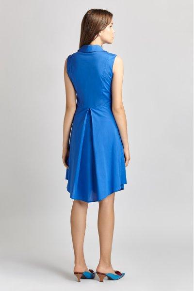 Polynoe dress