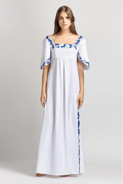 Kymo dress