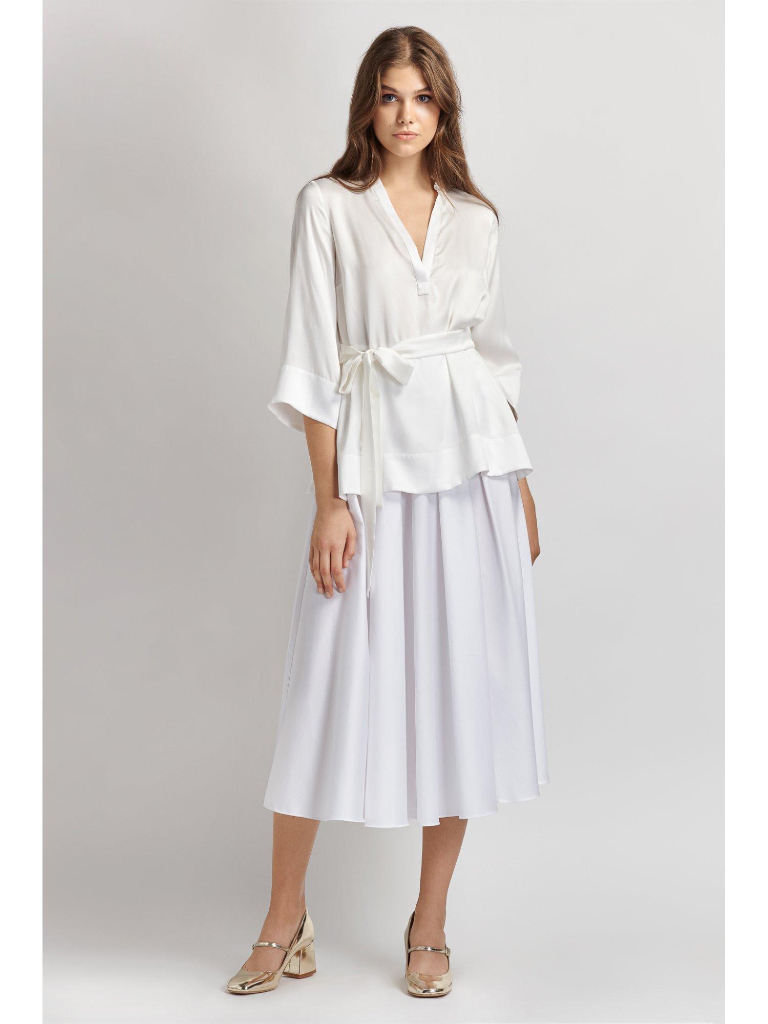 Ampelus blouse