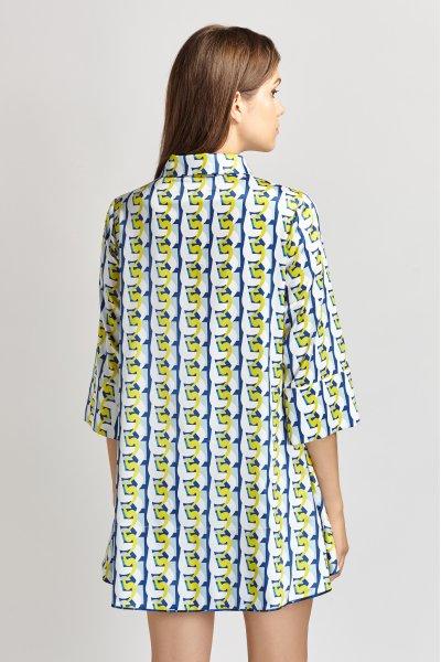 Meliaeae shirt