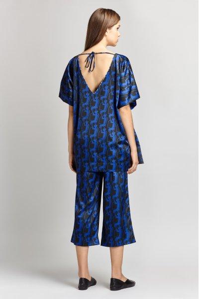 Morea blouse