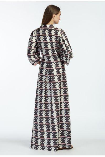 FAIDRA DRESS