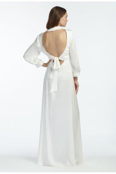 MITOS DRESS